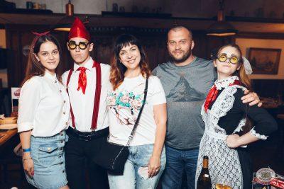 Вечеринка «Ретро FM», 20 июля 2019 - Ресторан «Максимилианс» Тюмень - 48
