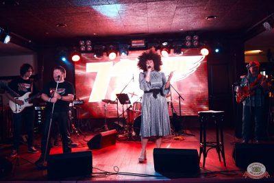 Вечеринка «Ретро FM», 23 августа 2019 - Ресторан «Максимилианс» Тюмень - 11