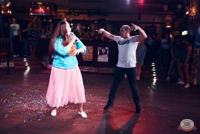 Вечеринка «Ретро FM», 23 августа 2019 - Ресторан «Максимилианс» Тюмень - 16