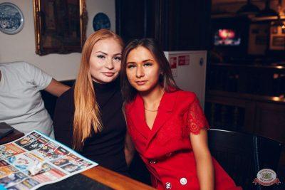 Стендап: Новикова, Старовойтов, Чабдаров, 29 августа 2019 - Ресторан «Максимилианс» Тюмень - 44