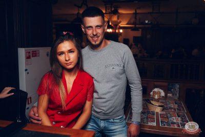 Стендап: Новикова, Старовойтов, Чабдаров, 29 августа 2019 - Ресторан «Максимилианс» Тюмень - 45