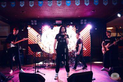 «Споём живьём». Финал, 17 сентября 2019 - Ресторан «Максимилианс» Тюмень - 8