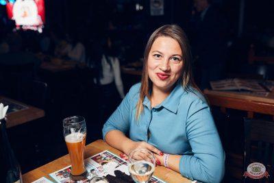 Евгений Маргулис, 19 сентября 2019 - Ресторан «Максимилианс» Тюмень - 37