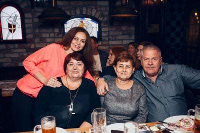 Евгений Маргулис, 19 сентября 2019 - Ресторан «Максимилианс» Тюмень - 43