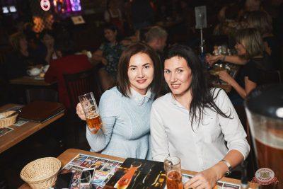 Группа «Рождество», 10 октября 2019 - Ресторан «Максимилианс» Тюмень - 59