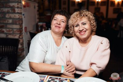 #2Маши, 5 декабря 2019 - Ресторан «Максимилианс» Тюмень - 16