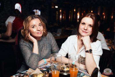 #2Маши, 5 декабря 2019 - Ресторан «Максимилианс» Тюмень - 18