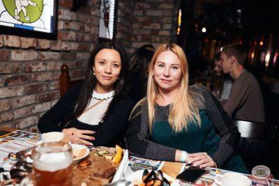#2Маши, 5 декабря 2019 - Ресторан «Максимилианс» Тюмень - 21
