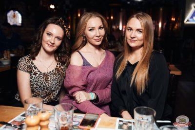 #2Маши, 5 декабря 2019 - Ресторан «Максимилианс» Тюмень - 24