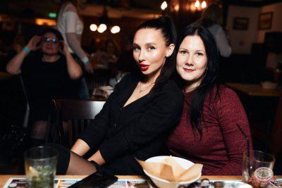 #2Маши, 5 декабря 2019 - Ресторан «Максимилианс» Тюмень - 29