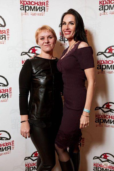 #2Маши, 5 декабря 2019 - Ресторан «Максимилианс» Тюмень - 34