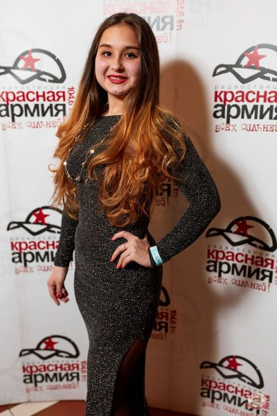 #2Маши, 5 декабря 2019 - Ресторан «Максимилианс» Тюмень - 38
