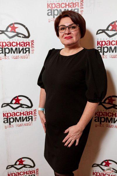 #2Маши, 5 декабря 2019 - Ресторан «Максимилианс» Тюмень - 40
