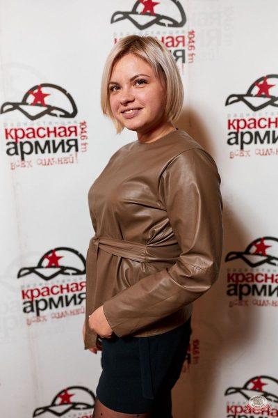#2Маши, 5 декабря 2019 - Ресторан «Максимилианс» Тюмень - 50