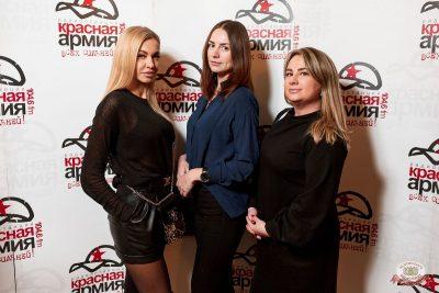 #2Маши, 5 декабря 2019 - Ресторан «Максимилианс» Тюмень - 54