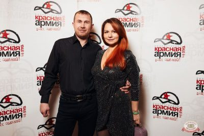 Линда, 13 февраля 2020 - Ресторан «Максимилианс» Тюмень - 2