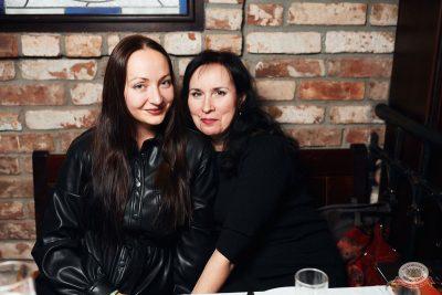 Линда, 13 февраля 2020 - Ресторан «Максимилианс» Тюмень - 30