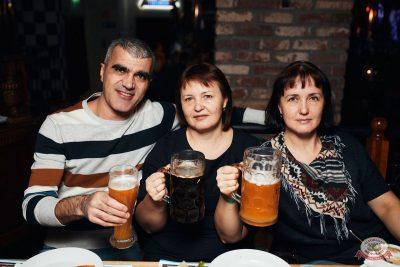 Линда, 13 февраля 2020 - Ресторан «Максимилианс» Тюмень - 34
