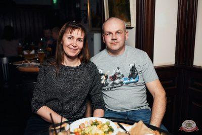 Линда, 13 февраля 2020 - Ресторан «Максимилианс» Тюмень - 60