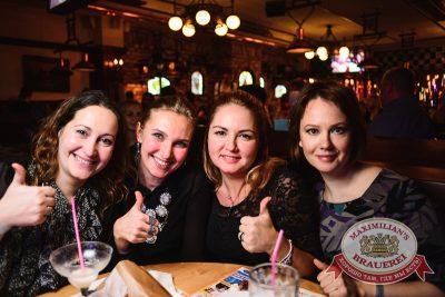 Artik & Asti, 20 ноября 2014 - Ресторан «Максимилианс» Тюмень - 19