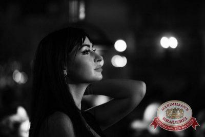 Би-2: best of, 21 мая 2015 - Ресторан «Максимилианс» Тюмень - 19