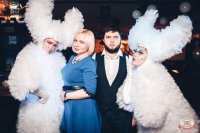 День именинника, 30 ноября 2018 - Ресторан «Максимилианс» Тюмень - 56