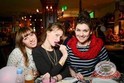 Dan Balan, 29 апреля 2015 - Ресторан «Максимилианс» Тюмень - 09