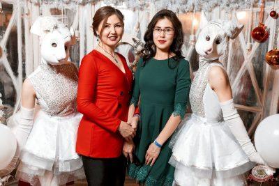 День именинника, 14 декабря 2019 - Ресторан «Максимилианс» Тюмень - 10