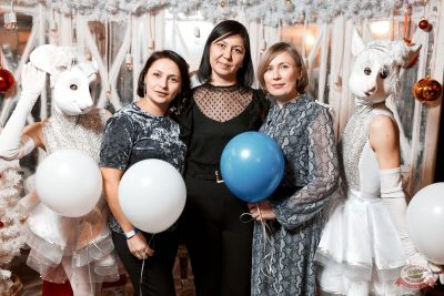 День именинника, 14 декабря 2019 - Ресторан «Максимилианс» Тюмень - 11