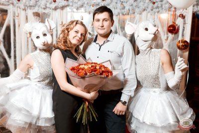 День именинника, 14 декабря 2019 - Ресторан «Максимилианс» Тюмень - 12