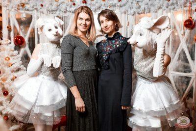День именинника, 14 декабря 2019 - Ресторан «Максимилианс» Тюмень - 15