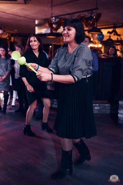 День именинника, 14 декабря 2019 - Ресторан «Максимилианс» Тюмень - 36