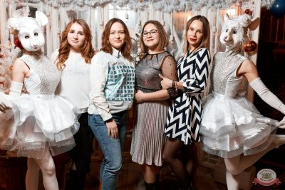 День именинника, 14 декабря 2019 - Ресторан «Максимилианс» Тюмень - 6
