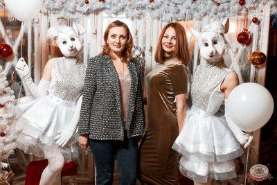 День именинника, 14 декабря 2019 - Ресторан «Максимилианс» Тюмень - 9