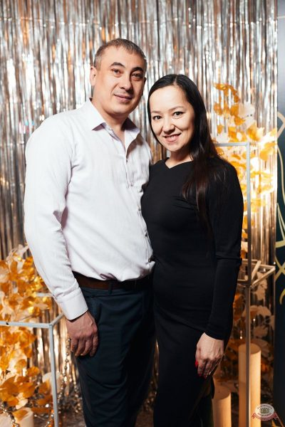 День именинника, 24 января 2020 - Ресторан «Максимилианс» Тюмень - 8