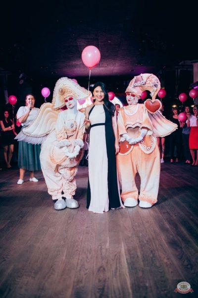 День именинника, 25 августа 2018 - Ресторан «Максимилианс» Тюмень - 37