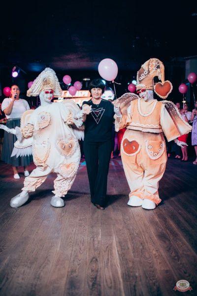 День именинника, 25 августа 2018 - Ресторан «Максимилианс» Тюмень - 38