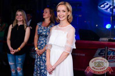 День именинника, 29 июля 2017 - Ресторан «Максимилианс» Тюмень - 34