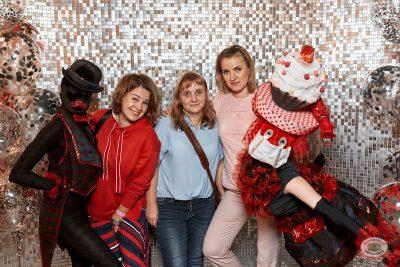 День именинника, 31 августа 2019 - Ресторан «Максимилианс» Тюмень - 12