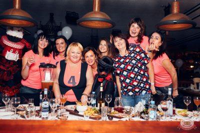 День именинника, 31 августа 2019 - Ресторан «Максимилианс» Тюмень - 38