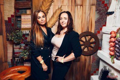 День именинника, 31 мая 2019 - Ресторан «Максимилианс» Тюмень - 40