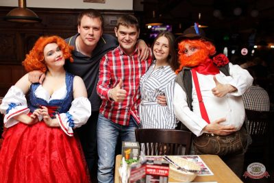 День пивовара, 8 июня 2019 - Ресторан «Максимилианс» Тюмень - 44