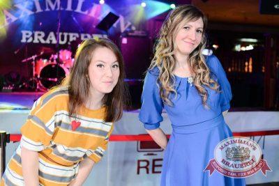 День пивовара, 13 июня 2015 - Ресторан «Максимилианс» Тюмень - 09