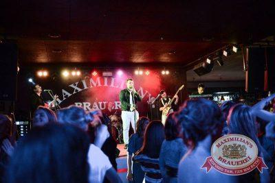 День пивовара, 13 июня 2015 - Ресторан «Максимилианс» Тюмень - 20
