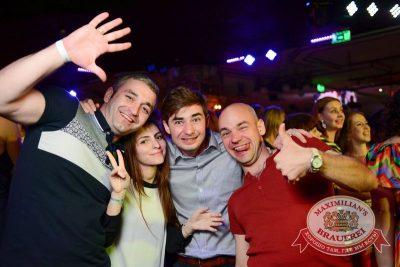 День пивовара, 13 июня 2015 - Ресторан «Максимилианс» Тюмень - 24