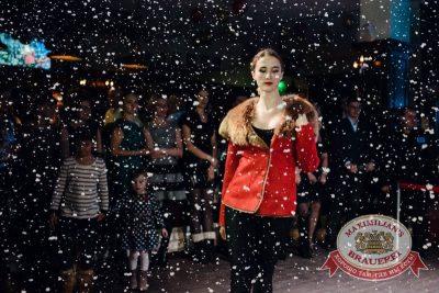 День рождения ресторана: нам 1 год! Специальный гость: Анжелика Варум, 12 ноября 2015 - Ресторан «Максимилианс» Тюмень - 20