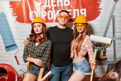 День строителя, 9 августа 2019 - Ресторан «Максимилианс» Тюмень - 24