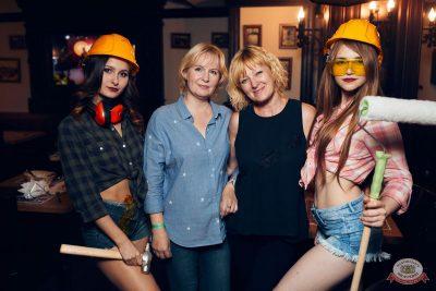 День строителя, 9 августа 2019 - Ресторан «Максимилианс» Тюмень - 40