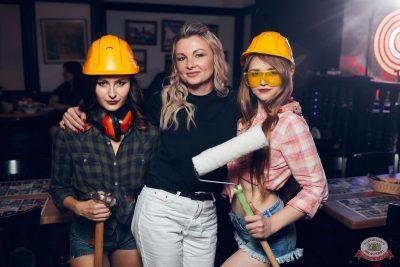 День строителя, 9 августа 2019 - Ресторан «Максимилианс» Тюмень - 47