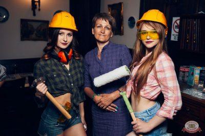 День строителя, 9 августа 2019 - Ресторан «Максимилианс» Тюмень - 52
